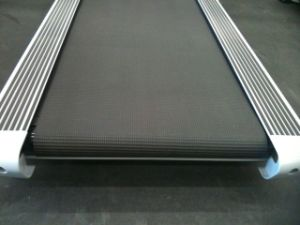 PVC Treadmill Conveyor Belt Running Belt Fitness Belt Used in Gym pictures & photos