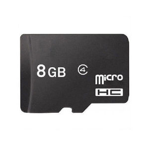 8GB Card Hi-Speed TF Card Memory Card Micro SD pictures & photos