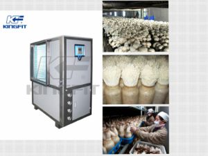 Climate Controller for Fungus Farming pictures & photos