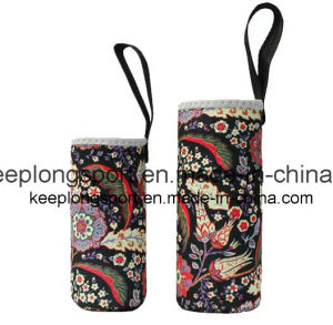 Professional Customized Neoprene Bottle Holder, Bottle Cooler