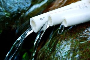 PPR Water Supply (hot and cool) Pipe (07)