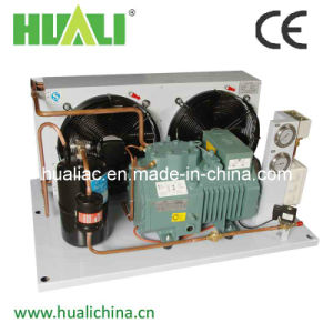 Semic-Hermetic Two-Stage Air-Cooled Condensing Units pictures & photos
