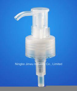 28/410 Oil Pump Lotion Pump for Pet Bottles