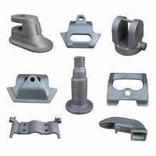 Lost Wax Casting Parts pictures & photos