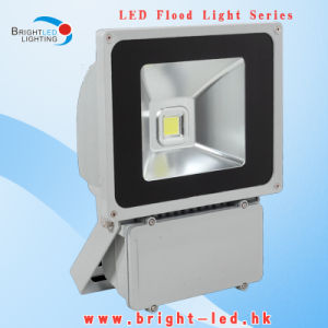3 Years Warrnaty CE/RoHS 100W LED Flood Lighting LED Tunnel Light pictures & photos
