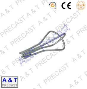 Precast Wire Thread Insert Coil Loop Insert with High Quality pictures & photos