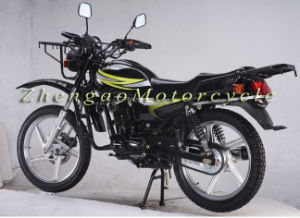 150CC Dirt Bike for Honda Model
