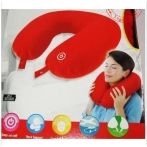 Homedics Massage Pillow/Neck Massager/Neck Pillow