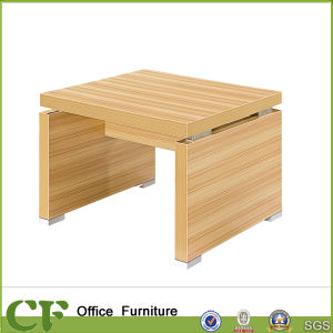 Good Quality Coffee Table CF-M10308 pictures & photos