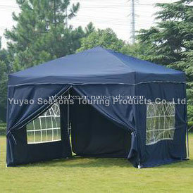 Outdoor Party Awning Tent