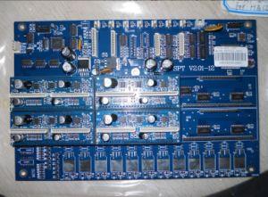 Taimes Printhead Board