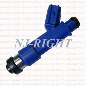 Denso Fuel Injector/ Injector/ Fuel Nozzle 23250-0D050 for Toyota Corolla pictures & photos