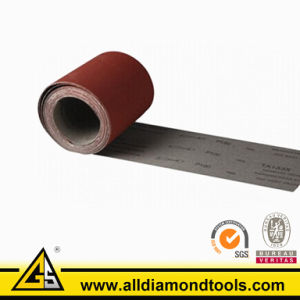 Flexible Diamond Abrasive Tool Sanding Belt pictures & photos