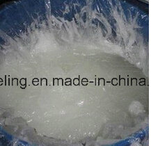 Sodium Lauryl Ether Sulfate / SLES 70% Chemical for Detergent pictures & photos