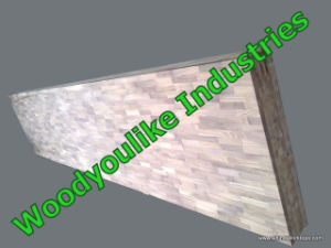 Solid Wood Worktops Black Walnut
