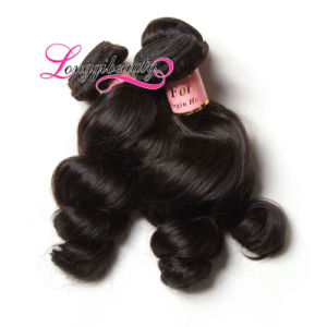 Wholesale 2016 High Quality Wholesale Brazilian Hair Hot Sale