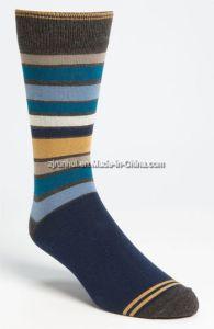 Argly Socks (201209067)