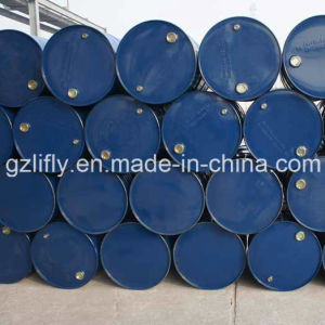 China Methyl Ethyl Ketone