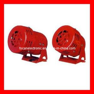 Alarm Siren Speaker & Mini Speaker Ms-190, Ms-290, Ms-390 pictures & photos