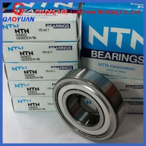 China Suppler! NTN/SKF Deep Groove Ball Bearing (6205zz) pictures & photos