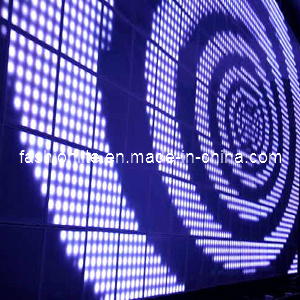 LED Disco Ceiling, Ceiling Panel for Night Club and Stage