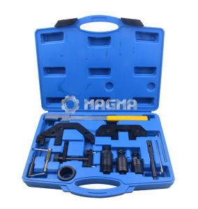 Diesel Engine Timing Tool Kit for BMW Motor (MG50374) pictures & photos
