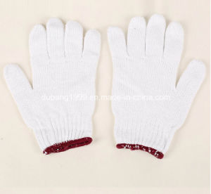 Safety Gloves with Good Quality and Best Price, No-3