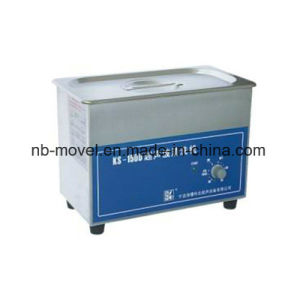 Metal Ultrasonic Cleaner pictures & photos