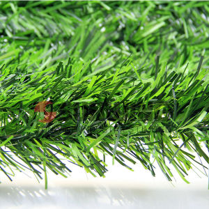 Garden Landscaping Artificial IVY Leaf Fence Grass Hedge Fence pictures & photos