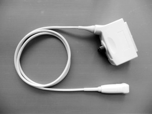 Pst-30bt Phased Ultrasound Transducer for Toshiba Tus-A300