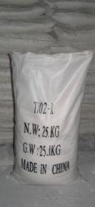 Titanium Dioxide (SR-2377)