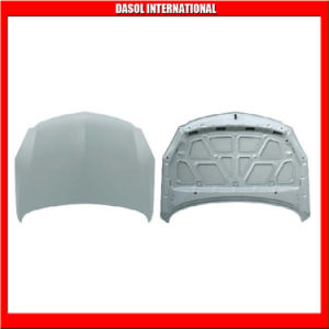 Car Hood 13248744 for Buick Excelle Xt pictures & photos