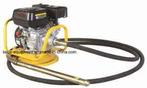 Gasoline Concrete Vibrator (CV28) pictures & photos