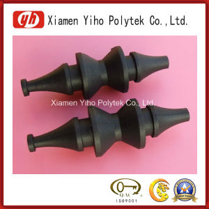 Replacement Rubber Foot Manufacturer Provide High Quality Small Rubber Bumpers pictures & photos