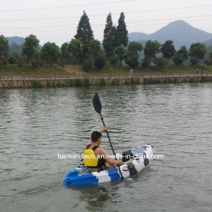 1 Man Ridig Draftig Kayak (GB-9) pictures & photos