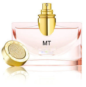 Good Quality Perfume pictures & photos