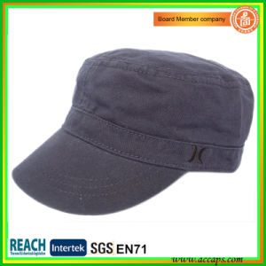 Chinese Military on Simple Grey Military Caps Mc 0035   China Simple Grey Military Caps