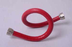 Ground-Source Heat Pump Pipe