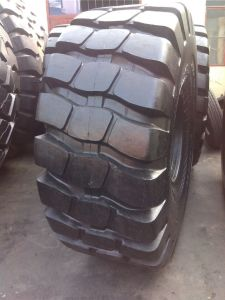 Wheel Loader Tire, Wuling Loader Tire Industral Tires (23.5-25 26.5-25 26.5-29 29.5-25) , Heavy Loader Tire pictures & photos