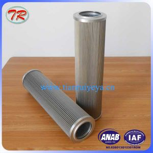 Replacement Italy MP-Filtri Filter Cu850m25n Hydraulic Filter Element in China pictures & photos