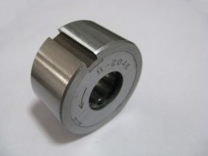 Clutches Used in Brake System 200series