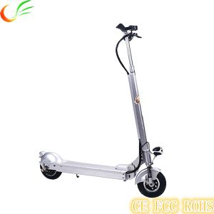 2015 Newest Adults Scooter Folding Electric Bicycles pictures & photos