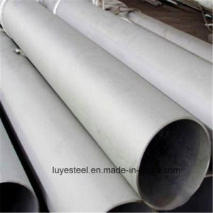 Stainless Seamless Steel Tube/Pipe 304 pictures & photos