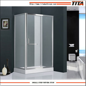 Shower Room Shower Enclosure Shower Cabin Ts1901 pictures & photos