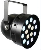 Waterproof Outdoor Stage Light LED PAR Bulb pictures & photos
