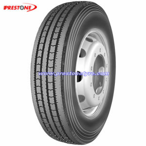 High Quality Competitive Price All Steel Radial Truck Tyres (295/75R22.5) pictures & photos