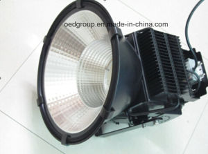 High Quality 150W-500W LED High Bay with CE RoHS pictures & photos