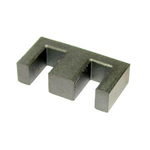 Ee21 Ferrite Core for Transformer pictures & photos