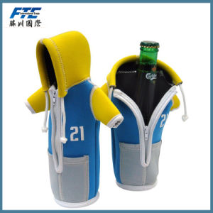 Creative Beer Bottle Holder for Promotional Gift pictures & photos