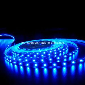 New Design Bendable Side View LED Strip